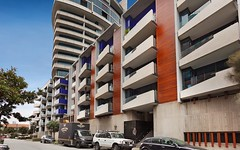 54/95 Rouse Street, Port Melbourne VIC