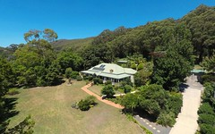 56 Carmona Drive, Forster NSW
