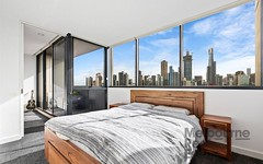 1301/39 Coventry Street, Southbank VIC