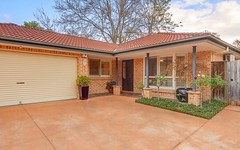 31A Galston Road, Hornsby NSW