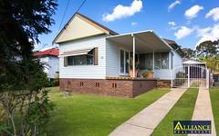 15 Truscott Street, Panania NSW
