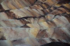 Hot Fudge Sundae (jojo (imagesofdream)) Tags: california nikon nikonusa landscapephotomag deathvalley zabriskie landscape itl