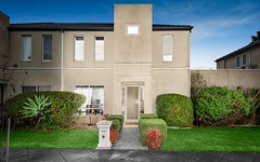 119 Sovereign Manors Crescent, Rowville VIC