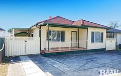 21 Warrego Street, North St Marys NSW