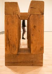 Furrow (Teelicht) Tags: california kalifornien museum nordamerika northamerica sfmoma sanfrancisco usa unitedstatesofamerica vereinigtestaaten