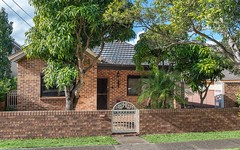 195 Queen Street, Concord West NSW