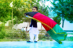 Yaqoub on Afghanistn National Flag Day (Muhammadullah zurmatai) Tags: style shamshad smart pashton fashion heros news afghanistan afghan office beautiful ghani hero ashraf mohammadullah pakhton pakhtoon culture google people local national international gentalman boy yahoo patan pathan tv war peace