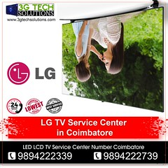 WhatsApp Image 2019-07-24 at 11.06.55 AM (1) (3gtechsolutionstvservice) Tags: lg tv professionals we well equipped trained all kinds spot services your door steps regardless model our technicians will perform service for any type areas coimbatore