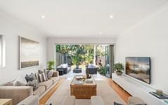 20 Warren Road, Bellevue Hill NSW
