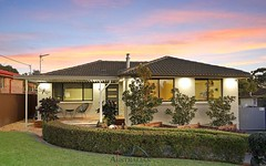 3 Loy Place, Quakers Hill NSW