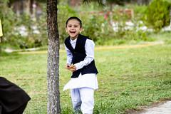 Yaqoub Cute Smile (Muhammadullah zurmatai) Tags: afghanistan afghan pakhton pashton fashion national pakhtoon patan pathan war yahoo style shamshad smart news heros d office beautiful google genral hero ghani local culture people gentalman international boy tv peace