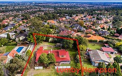 422 Old Northern Road, Glenhaven NSW