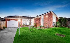 11 Gloaming Court, Mill Park VIC