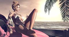 ᴾᵃˡᵐ ᵗʳᵉᵉˢ..ᶜᵒᶜᵒⁿᵘᵗˢ...ᵀᵃⁿⁿᵉᵈ ˢᵏⁱⁿ..ˢᵘⁿˢᵉᵗˢ..ᴴᵒᵗ ⁿⁱᵍʰᵗˢ...ˢᵃˡᵗʸ ʰᵃⁱʳ (scarlettrose.karsin) Tags: vegastattoo tattoo bodyart ink inked sl secondlife maitreya genusproject truthhair beachbum beachlife beach amitieposes