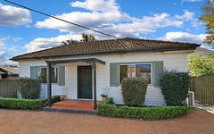 19b Montrose Street, Quakers Hill NSW