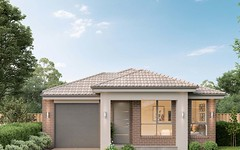 Lot 241, 125 Tallawong Rd, Rouse Hill NSW
