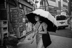 City life Tokyo 2019 (harumichi otani) Tags: bw blackandwhite bwphotography streetphotography street streetphoto monochrome monochrom