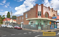 104 Smith Street, Summer Hill NSW