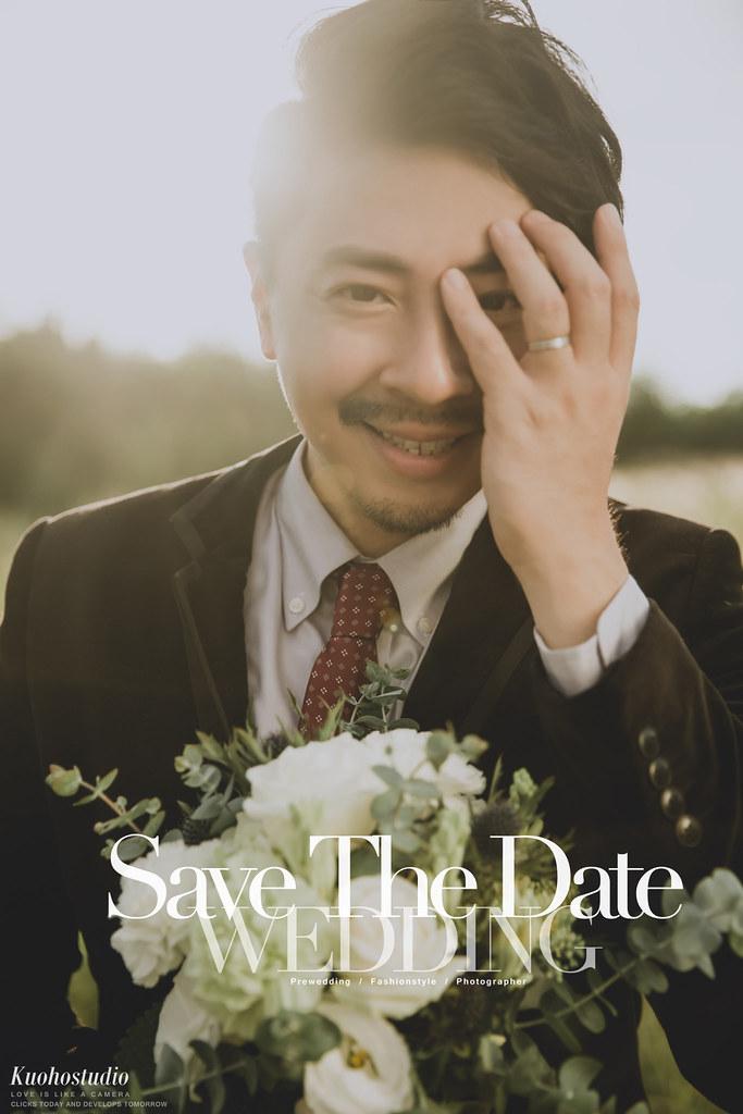 台中自助婚紗,台北自助婚紗,海外婚紗,台中婚攝,逆光婚紗,郭賀影像,全球旅拍,雜誌感婚紗,絕美婚紗,VVK WEDDING,婚紗攝影
