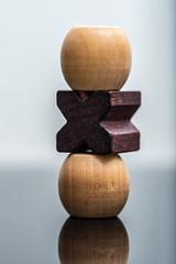 MM - Made of Wood (belincs) Tags: madeofwood macro noughtscrosses july stilllife lincolnshire 2019 uk macromondays