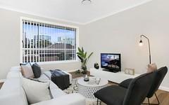 2/30 Bassett Street, Hurstville NSW