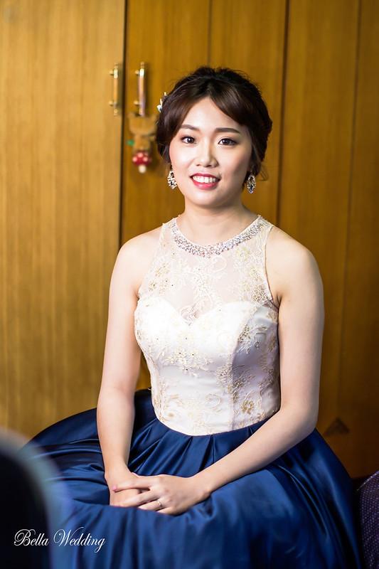 嘉義新秘 ,新秘 ,中埔新秘,短髮新娘,無縫接髮超完美,韓風低盤典雅,輕柔甜美浪漫長髮