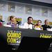 Maggie Grace, Jenna Elfman, Austin Amelio, Alexa Nisenson, Ruben Blades & Karen David