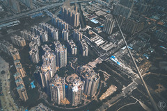 Guangzhou City China (kachaneawsuparp) Tags: sony sonya7rii a7rii a7 asia china cityscape landscape lens emount 35mm 1635 1635gm 1635mm 16mm fe fullframe gm guangzhou gmaster canton peatkacha f28