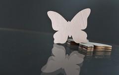 ~papillon~ (© mpg) Tags: mpg2019 hmm macro closeup wood macromondays madeofwood papillon butterfly wooden