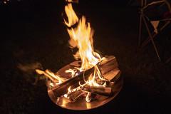 IMG_7693.jpg (whitefield_d) Tags: スウィートグラス camp fire 焚き火