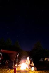 IMG_7789.jpg (whitefield_d) Tags: camp sky fire star 焚き火 星空 スウィートグラス