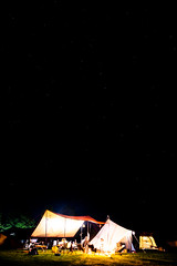 IMG_7794.jpg (whitefield_d) Tags: camp sky 焚き火 スウィートグラス star fire 星空