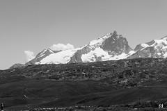 Immensité (flo73400) Tags: mountain landscape alpes paysage montagne emparis