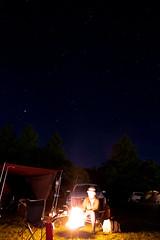 IMG_7788.jpg (whitefield_d) Tags: camp sky 焚き火 スウィートグラス fire 星空 star