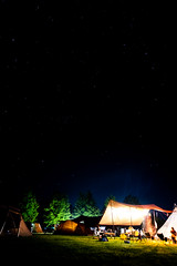IMG_7791.jpg (whitefield_d) Tags: camp sky 焚き火 スウィートグラス star fire 星空
