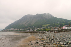 Llanfairfechan, Wales (cattan2011) Tags: wales llanfairfechan travel seascape nature beaches waterscape naturephotography naturelovers travelphotography travelphoto natureperfection travelbloggers exploringtheuk traveltuesday landscape landscapephotography