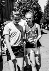 DSC_8784_ep (Eric.Parker) Tags: ny nyc newyork bigapple usa july 2019 manhattan bw