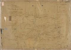 Rio Grande do Norte (Arquivo Nacional do Brasil) Tags: riograndedonorte mapa cartography cartografia map oldmap mapaantigo arquivonacional arquivonacionaldobrasil nationalarchivesofbrazil nationalarchives história memória
