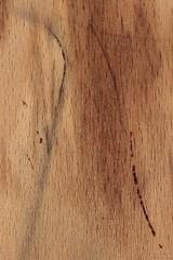 (Christelle Diawara) Tags: macro bois texture vieux marques usure macromondays madeofwood tableàtapisser travaux détail