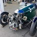 1930 Morgan Aero Sport