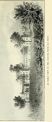 This image is taken from Friends' Asylum for the Insane, 1813-1913 : a descriptive account from its foundation, list of managers and officers from the beginning, facts and events in its history with appendix (Medical Heritage Library, Inc.) Tags: friends asylum for insane psychiatric hospitals columbialongmhl medicalheritagelibrary columbiauniversitylibraries americana date1913 idfriendsasylumfor00frie