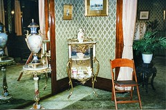 Comment or Fave top Photo First - Victorian mansion was built for Carl G. A. Voigt in 1895  - Grand Rapids - Michigan - (Onasill ~ Bill Badzo - 67 M) Tags: curtain danita delimont stock day dds fireplacefurnituregrand rapidsheritage hillhistorichouseinteriorlaceliving room mansion michigan mid westmidwestmidwestern museum nobod ynorth america opulent plant preserved red salon sofa united statesunited states americausavictorian william g robinson yellow heritage hill lumber forest travel attraction site mill drygoods store family onasill staircase wooden vintage old photo interior painting oil hallway stain glass window grand rapids mi architecture style victorian ralph voigt house kentcounty once north wyoming vase decorative washing dish
