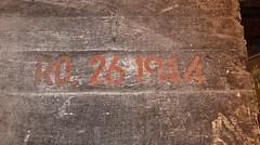 Blockhaus La Rochelle en sursis, visite de Avril 2016 (thierry llansades) Tags: larochelle lapallice 17 aunis saintonge blockhaus bloc block bunker blockhouse bauwerk bauwerke batterie battlefield bombing blauckhaus bauwerque blockaus blockouse casemate fort canon skoda vestiges cave bouteilles maison charentemaritime charente charentes charentesmaritime