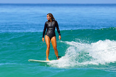 Longboard surfgirl (David B. - just passed the 7 million views. Thanks) Tags: 100400mm 100400 fe100400mm sonyfe100400mmf4556gmoss a6000 ilce6000 sonya6000 sonyilce6000 sonyalpha6000 mimizan beach sea mer landes aquitaine france sony 400mm plage waves wave surf surfing wetsuit girl girls woman feminine surfer surfgirl surfergirl