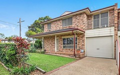 2/32 Horsley Road, Revesby NSW