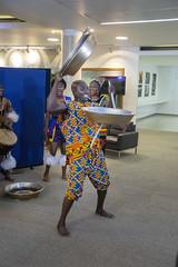 DSC_3433 (photographer695) Tags: african ambassadors diaspora interactive form aaif awards gala dinner united nations buildings international maritime organization hq imo london entertainment
