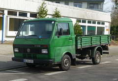 VW LT 28 (TIMRAAB227) Tags: vw lt lt28 volkswagen volkswagennutzfahrzeuge volkswagenag bonn