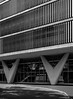 Sao Paulo 14 (salanderrr) Tags: niemeyer saopaulo sampa architecture arquitectura arquitetura brasil bresil brazil