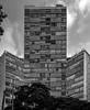 Sao Paulo 12 (salanderrr) Tags: niemeyer saopaulo arquitectura arquitetura architecture brazil brasil brésil