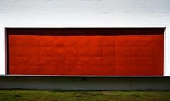 Sao Paulo 24 (salanderrr) Tags: saopaulo sampa achitectura architectura architecure niemeyer